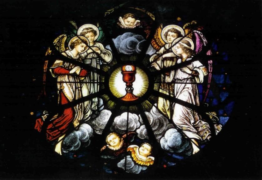 Blessed-Sacrament-1024x707