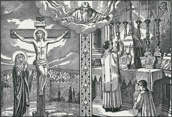 Calvary Mass.jpg