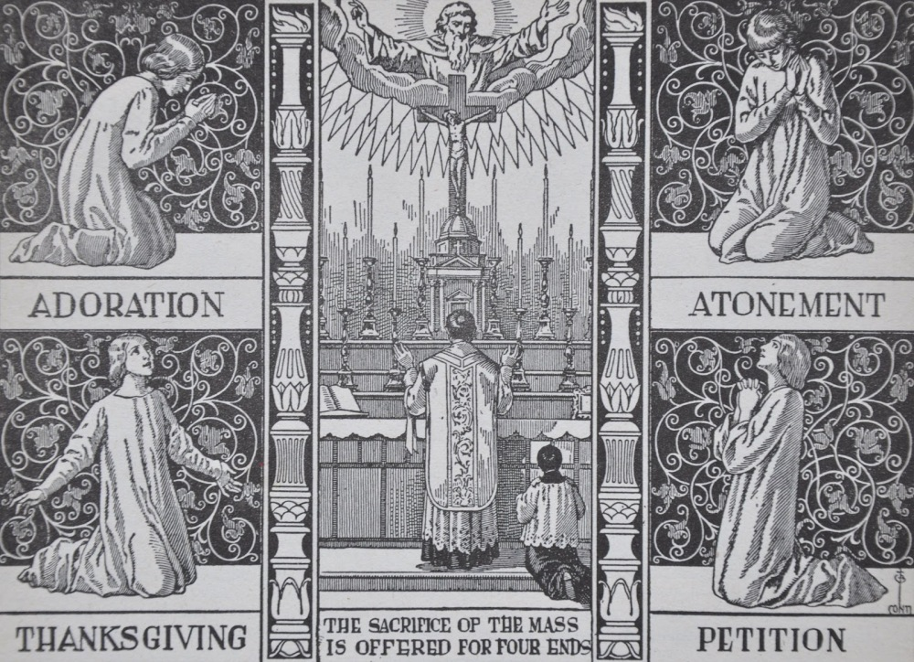 Ends of the Mass.jpg