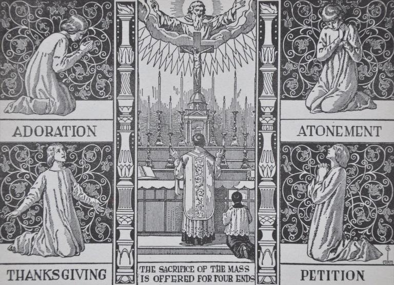 Ends of the Mass.jpg
