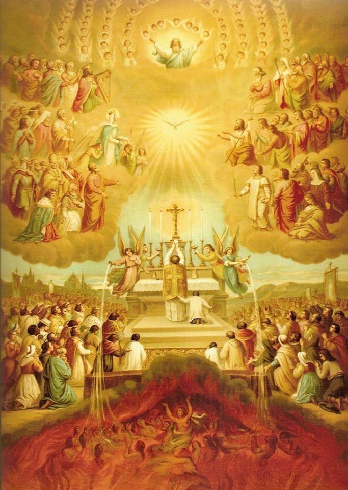 the-mass