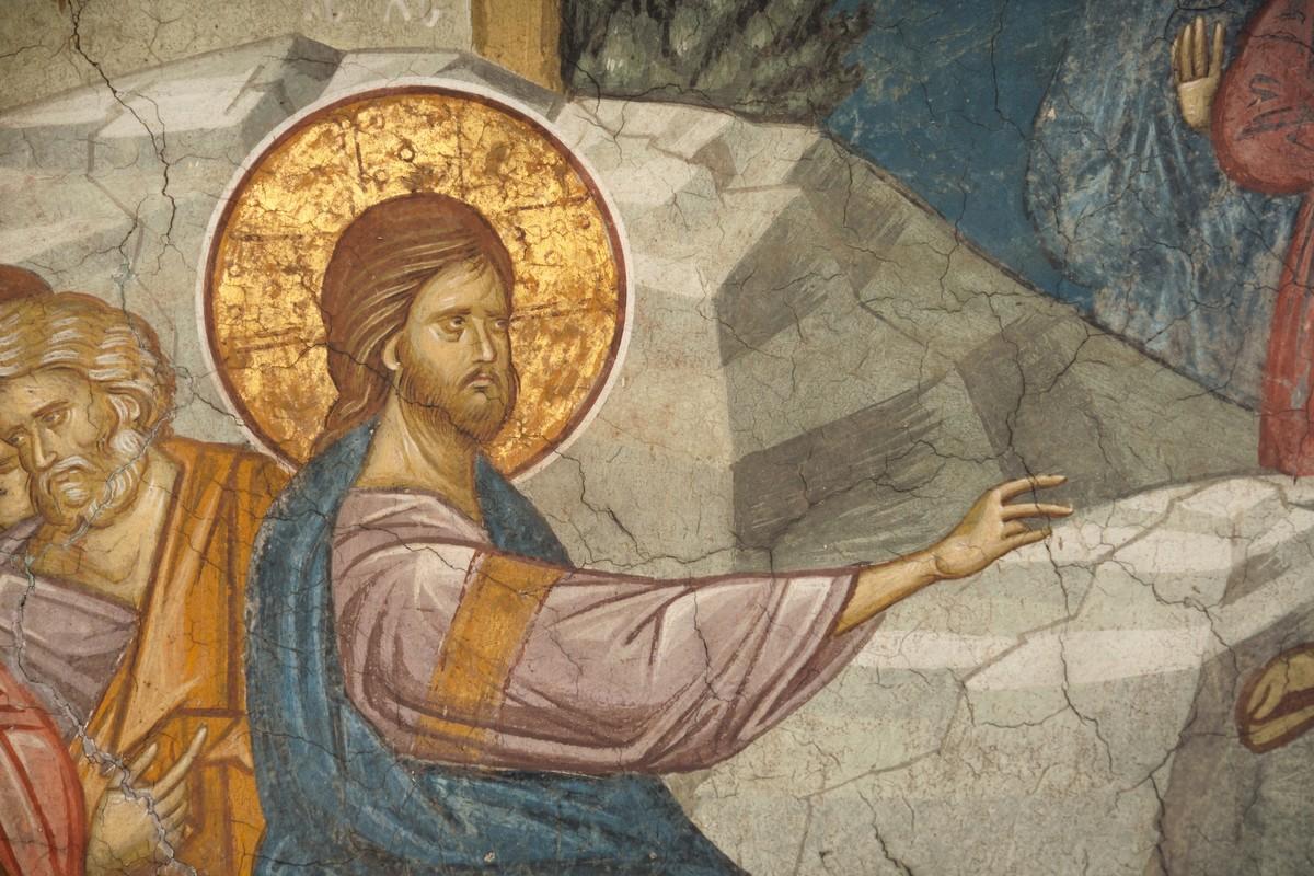 christ-raising-st-lazarus