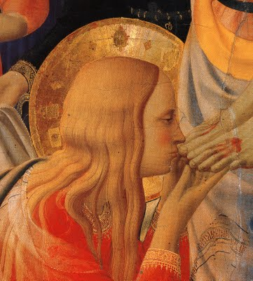 fra-angelico-st-mary-madgalene