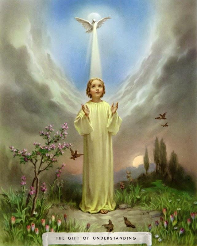 holy-spirit-gift-of-understanding
