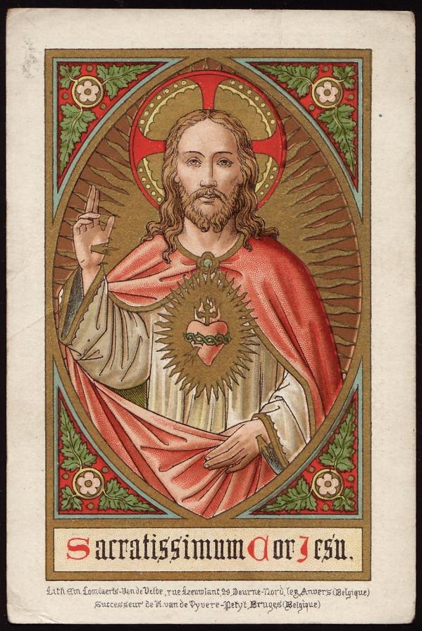 most-sacred-heart-of-jesus-bruges