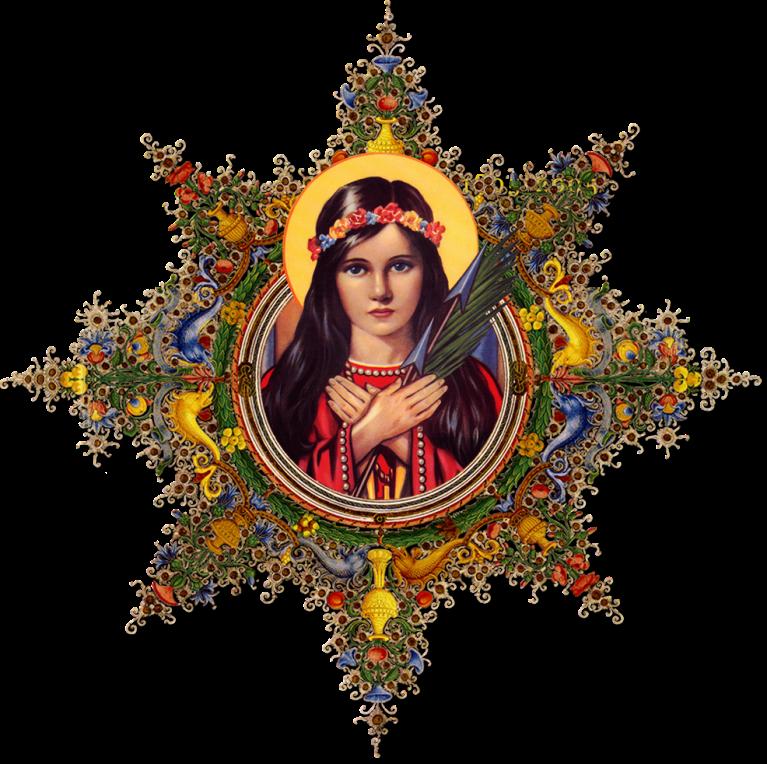 Saint_Philomena_Living_Rosary_00001