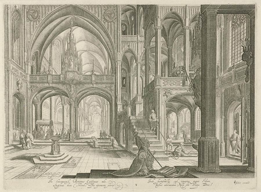 interior-of-st-john-lateran-in-rome-jan-van-londerseel-jan-van-londerseel-and-claes-jansz-visscher-ii
