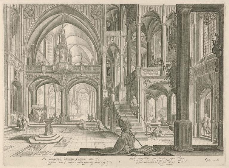 interior-of-st-john-lateran-in-rome-jan-van-londerseel-jan-van-londerseel-and-claes-jansz-visscher-ii