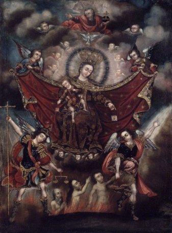virgin-of-carmel-saving-souls-in-purgatory3