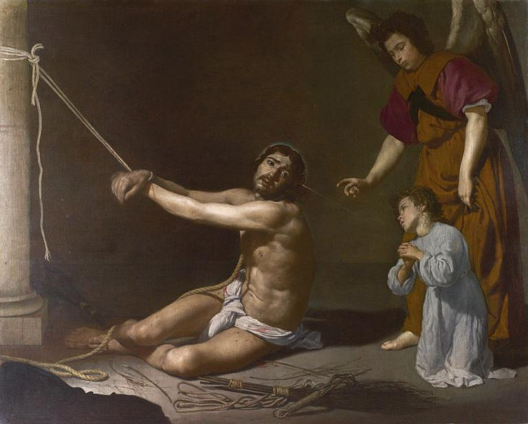 1-christ-contemplated-by-the-christian-soul-diego-velazquez