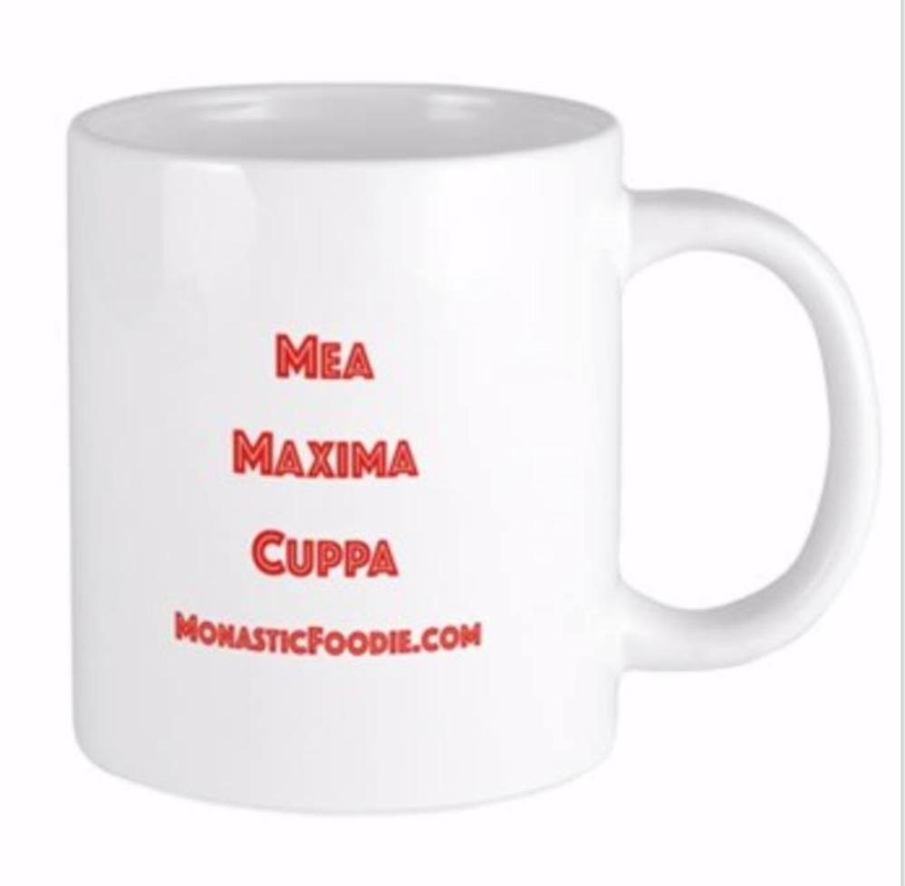 https://www.cafepress.com/monasticfoodie/15711771